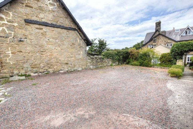 Photo 16 of Aydon Gardens, Alnwick NE66