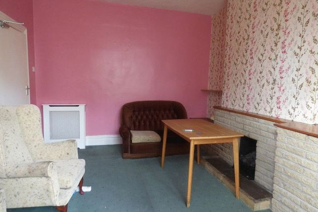 Photo 3 of Westminster Road, Morecambe LA4