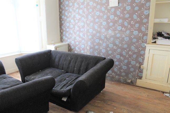 Img_9004 of Olney Street, Walton, Liverpool L4