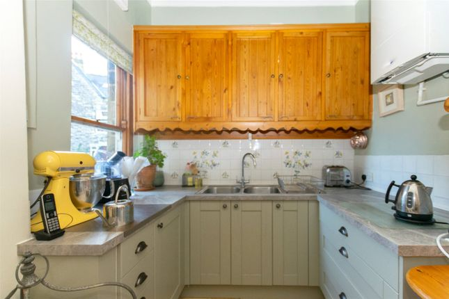Kitchen of Wetherby Road, Leeds, West Yorkshire LS8