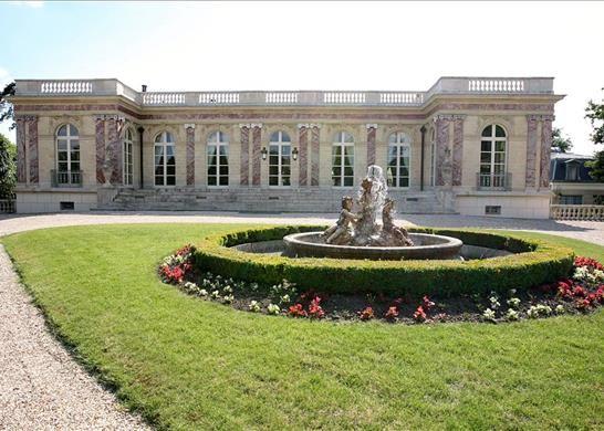 Thumbnail Detached house for sale in Park Ibis, Grand Lac Des Ibis, 78110, 78110 Le Vésinet, France