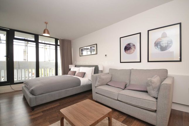 Studios For Sale In Nw3 Primelocation