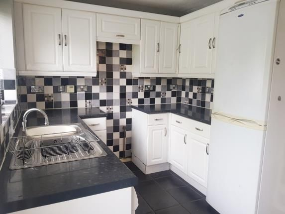 Kitchen of Coulby Manor Farm, Coulby Newham, Middlesbrough, North Yorkshire TS8