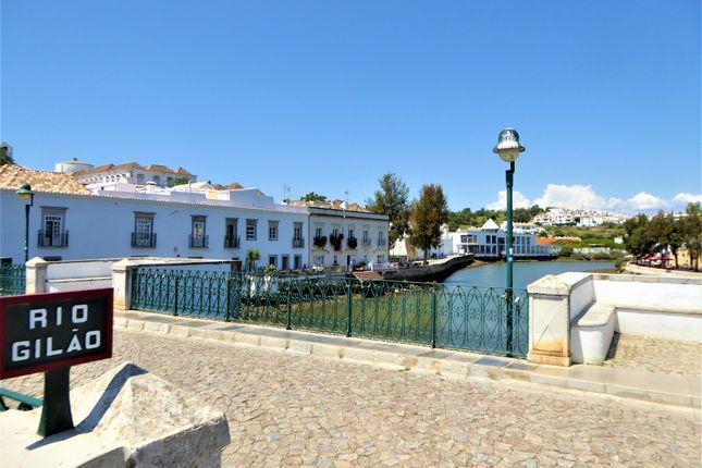 Thumbnail Apartment for sale in Portugal, Algarve, Tavira., Tavira (Santa Maria E Santiago), Tavira, East Algarve, Portugal