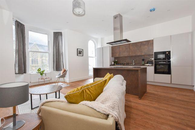Living Space of London Road, St. Leonards-On-Sea TN37