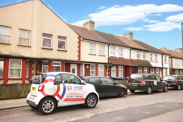 Thumbnail Property for sale in Eastfield Road, Enfield