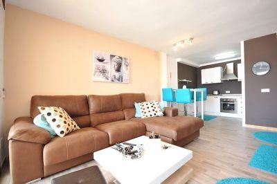 Coastal Properties Mallorca 0718 Property Overseas From