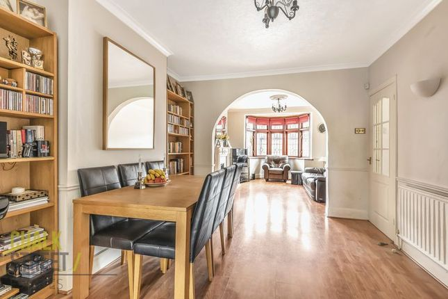 Photo 4 of Kingsley Gardens, Hornchurch RM11