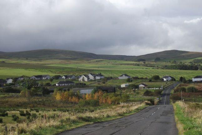 Photo 2 of Burnside, New Cumnock, Cumnock KA18