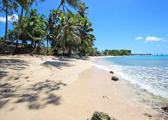 Property for sale in Weston, Barbados