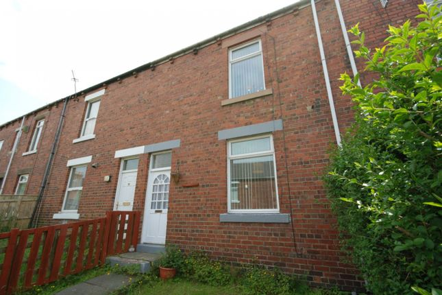 Main (Main) of Wardle Street, Old South Moor, Stanley DH9