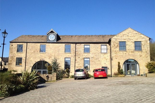 Thumbnail Flat to rent in Mill View Lane, Arcon Village, Horwich