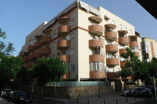 1 bed apartment for sale in Avenida Nuestra Padre Jesus Cautivo, Fuengirola, Málaga, Andalusia, Spain