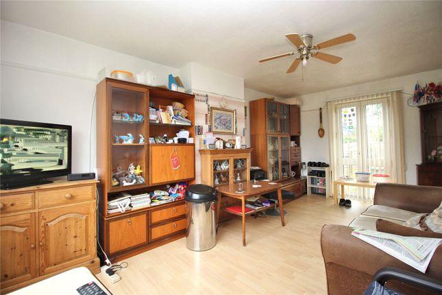 Lounge of Woking, Surrey GU22