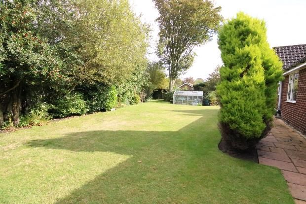 Picture 17 of Orms Way, Formby, Liverpool L37