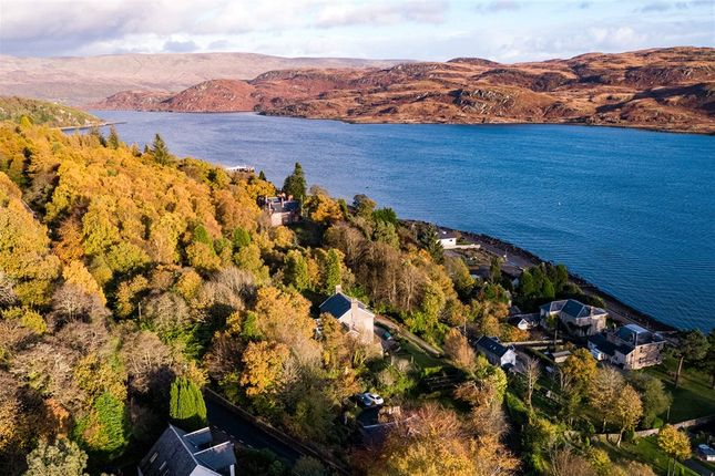 Picture No. 12 of Tighnabruaich PA21