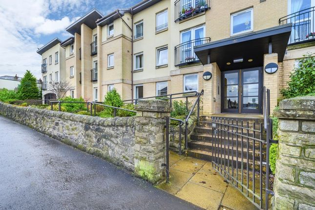 Thumbnail Flat for sale in Flat 30, 180, Riverford Road, Glasgow