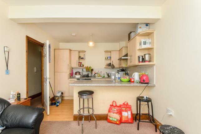 Kitchen of Southmead Road, Westbury On Trym, Bristol, City Of Bristol BS10