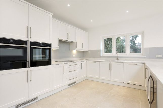 Picture No. 18 of Oakfield Road, Ashtead, Surrey KT21