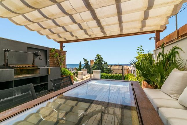 Thumbnail Villa for sale in La Lonja-Borne, Palma De Mallorca, Spain