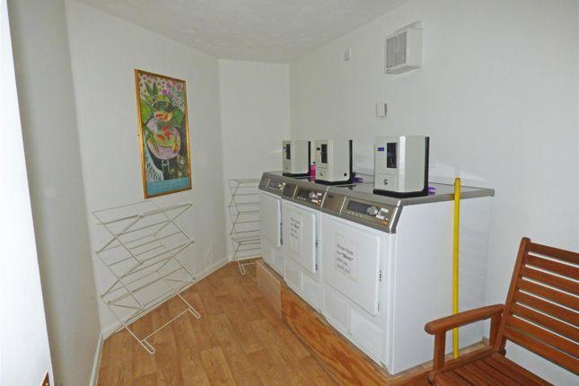 Laundry Room of Furzehill Road, Borehamwood WD6