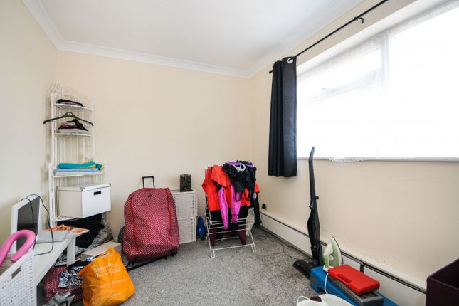 Bedroom 2 of Victoria Avenue, Southend On Sea, Essex SS2