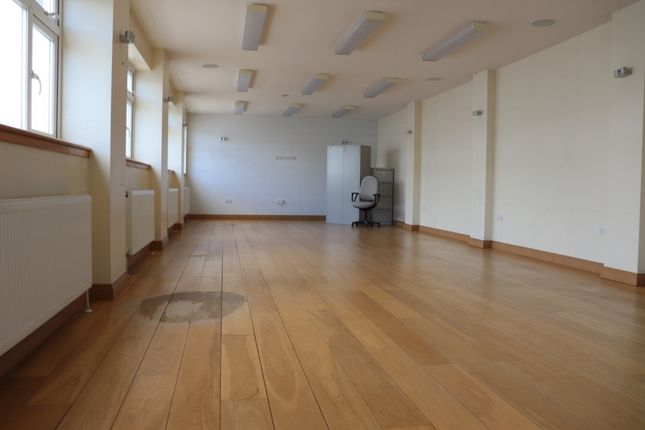 Property to rent in Unit 17, Stonefield Close, South Ruislip
