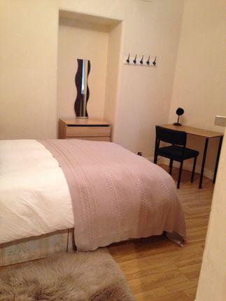Room Available  of Marylebone Road, Marylebone, Central London NW1