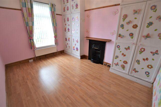 Bedroom 2 of Capel Road, Llanelli SA14