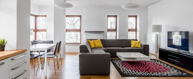 1 bed flat for sale in Contemporary Birmingham Apartments, Clement St, Birmingham B1