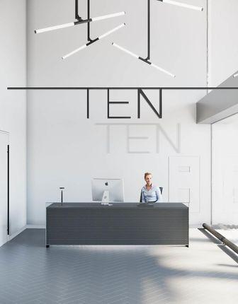 Thumbnail Office to let in 10, Fetter Lane, London