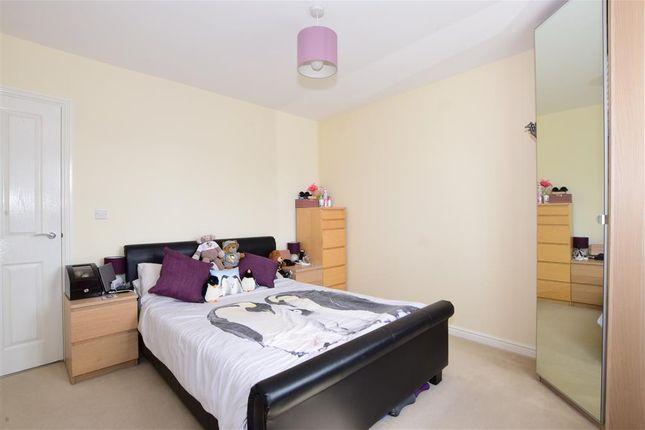 Bedroom 1 of Alding Cresent, Bognor Regis, West Sussex PO21
