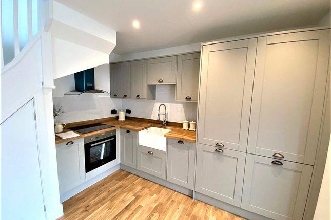 Kitchen of Rae Place, Coleshill Road, Nuneaton, Warwickshire CV10