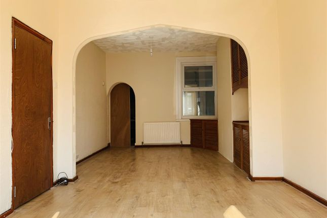 Property to rent in Lowden Road, London