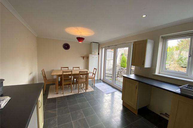 Picture No. 21 of Monkton Lane, Pembroke, Pembrokeshire SA71