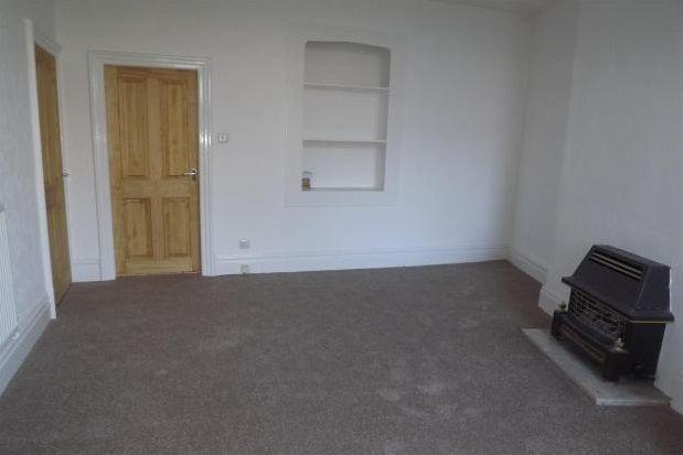 Thumbnail Property to rent in Padiham Road, Burnley