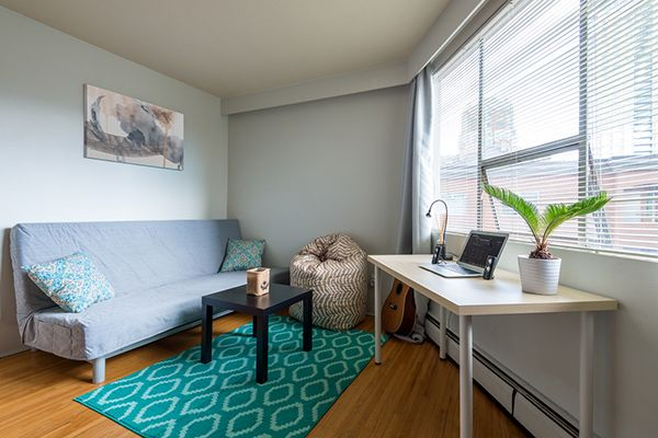 Flat for sale in Hands Off Student Investment, Stanley Street, Liverpool