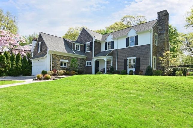 Thumbnail Property for sale in 62 Boulder Trail Bronxville Ny 10708, Bronxville, New York, United States Of America