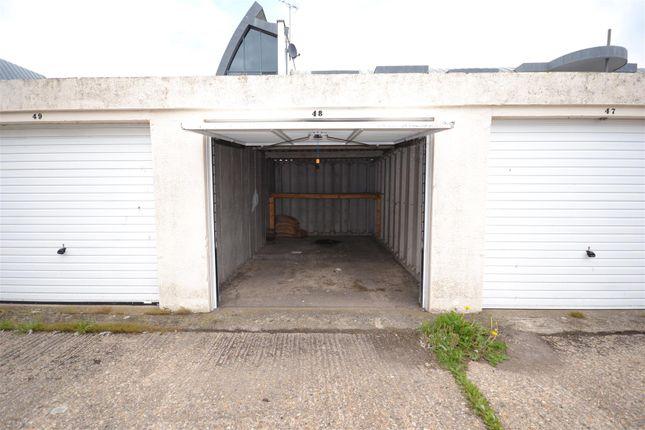 Dsc_0723 of Shipyard Estate, West Bay, Bridport DT6