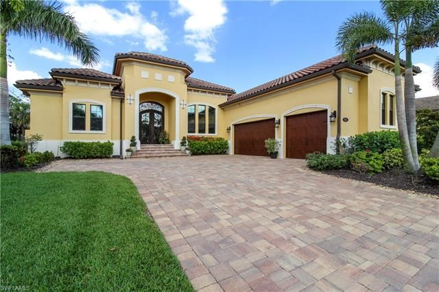 Thumbnail Property for sale in Fort Myers, Fort Myers, Florida, United States Of America