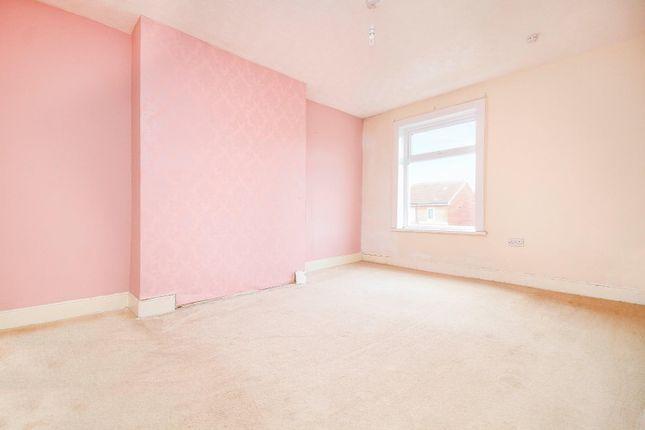 ,Bedroom of Wansbeck Road, Dudley, Cramlington NE23
