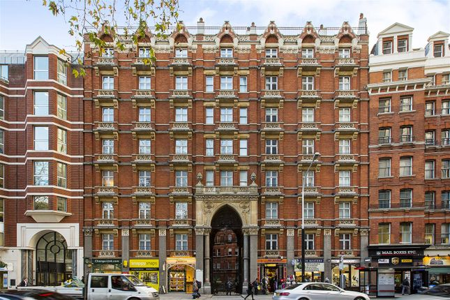 1 bed flat to rent in Artillery Mansions, 75 Victoria Street, Westminster, London