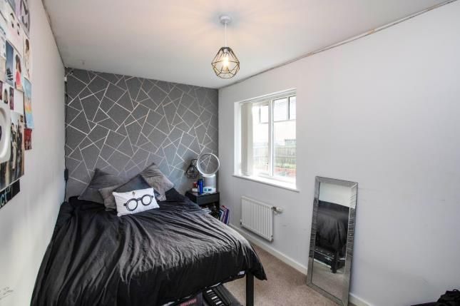 Bedroom Two of Pembrook Drive, Birmingham, West Midlands B31