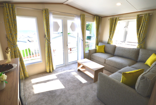 You'Ll Love Escaping To The Regal Lulworth At Every Opportunity.