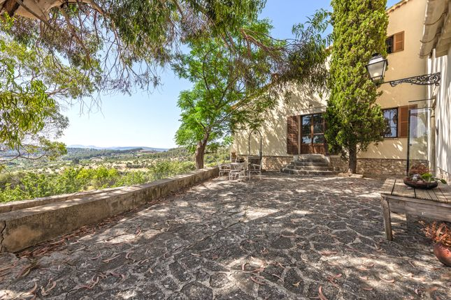 Thumbnail Finca for sale in 07340, Alaro, Spain