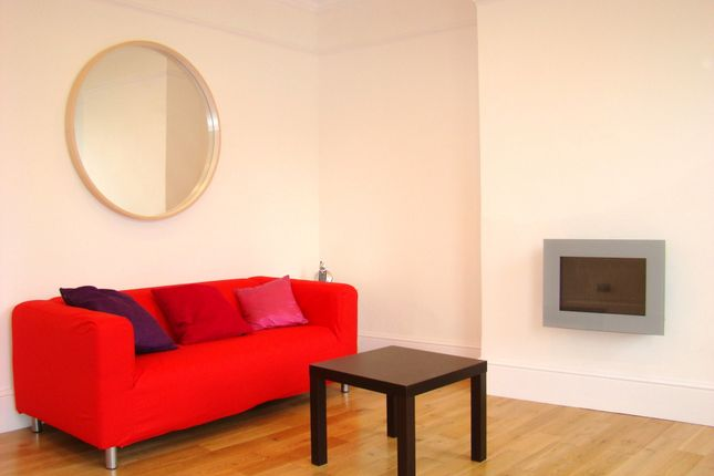 2 Bedroom Flats To Let In Peckham Primelocation