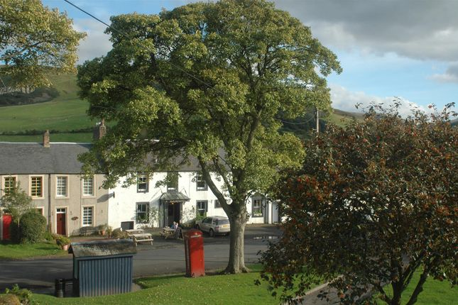 Commercial Property Kelso