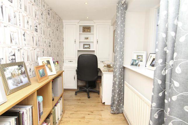 Office of Uxbridge Road, Hillingdon, Uxbridge UB10