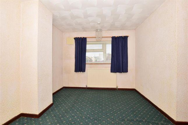 Bedroom 2 of Frittenden Road, Wainscott, Rochester, Kent ME2