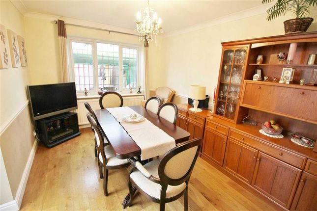 Dining Room of Theobald Street, Borehamwood WD6